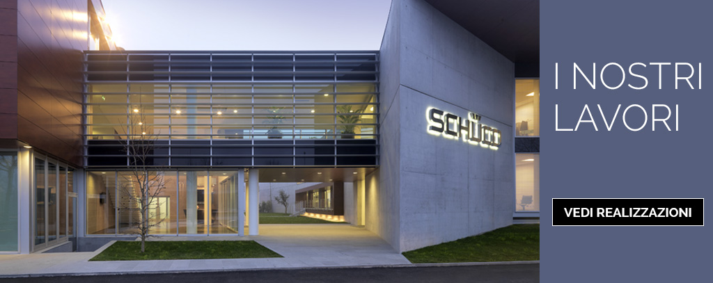 /it/sede-schuco-international-italia